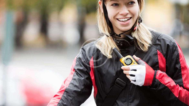 Shifting Bike Culture